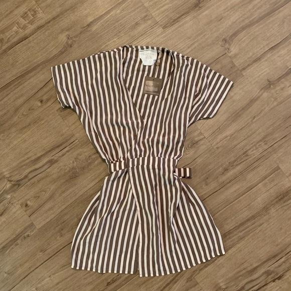 6a646d367e6 acacia swimwear Dresses